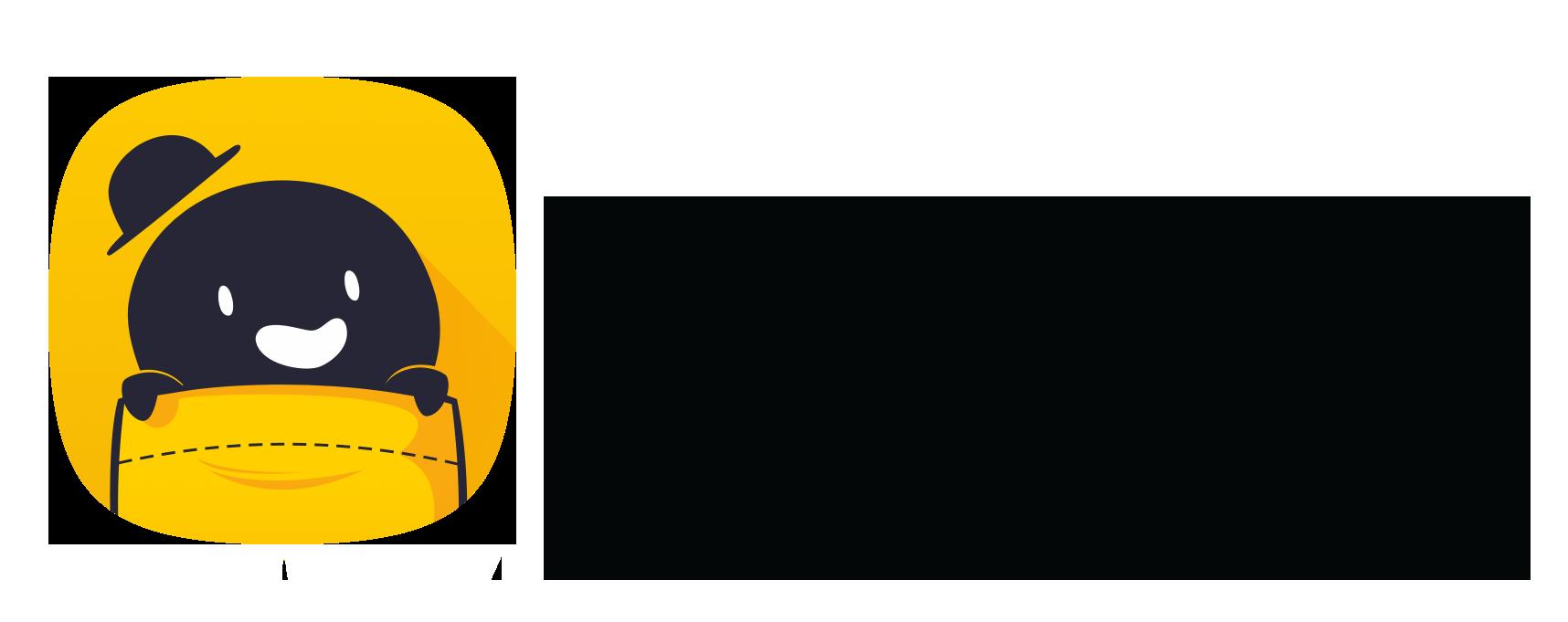 Studio Tapas